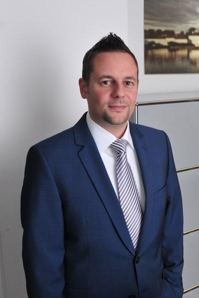 Robert Friedl, Gesellschafter, Tel. 089 / 623 03 69-12, E-Mail robert.friedl@kbvv.de, Bankkaufmann, Fondsmanagement, Portfoliomanagement, KB-Vermögensverwaltung GmbH